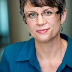 Catherine Gaffney Glasses