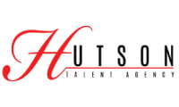 Catherine Gaffney Playful & Professional Hutson Logo